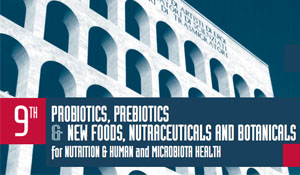 PROBIOTICS-PREBIOTICS-NEW-FOODS