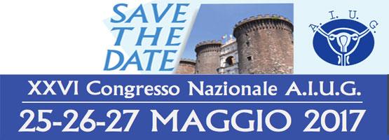 congresso-nazionale-aiug