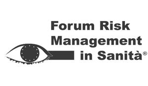 forum-risk