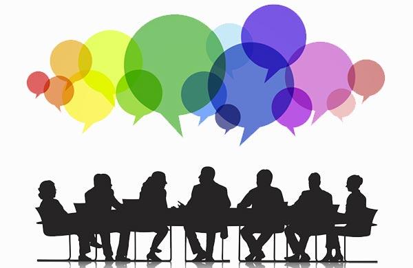 dibattiti-agui-meeting
