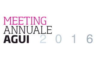 meeting-annuale-agui-news