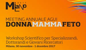 meeting-annuale-2017
